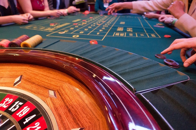 6 Things to Know About Online Casinos